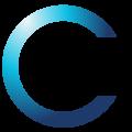 iucn-facebook-share-logo-square